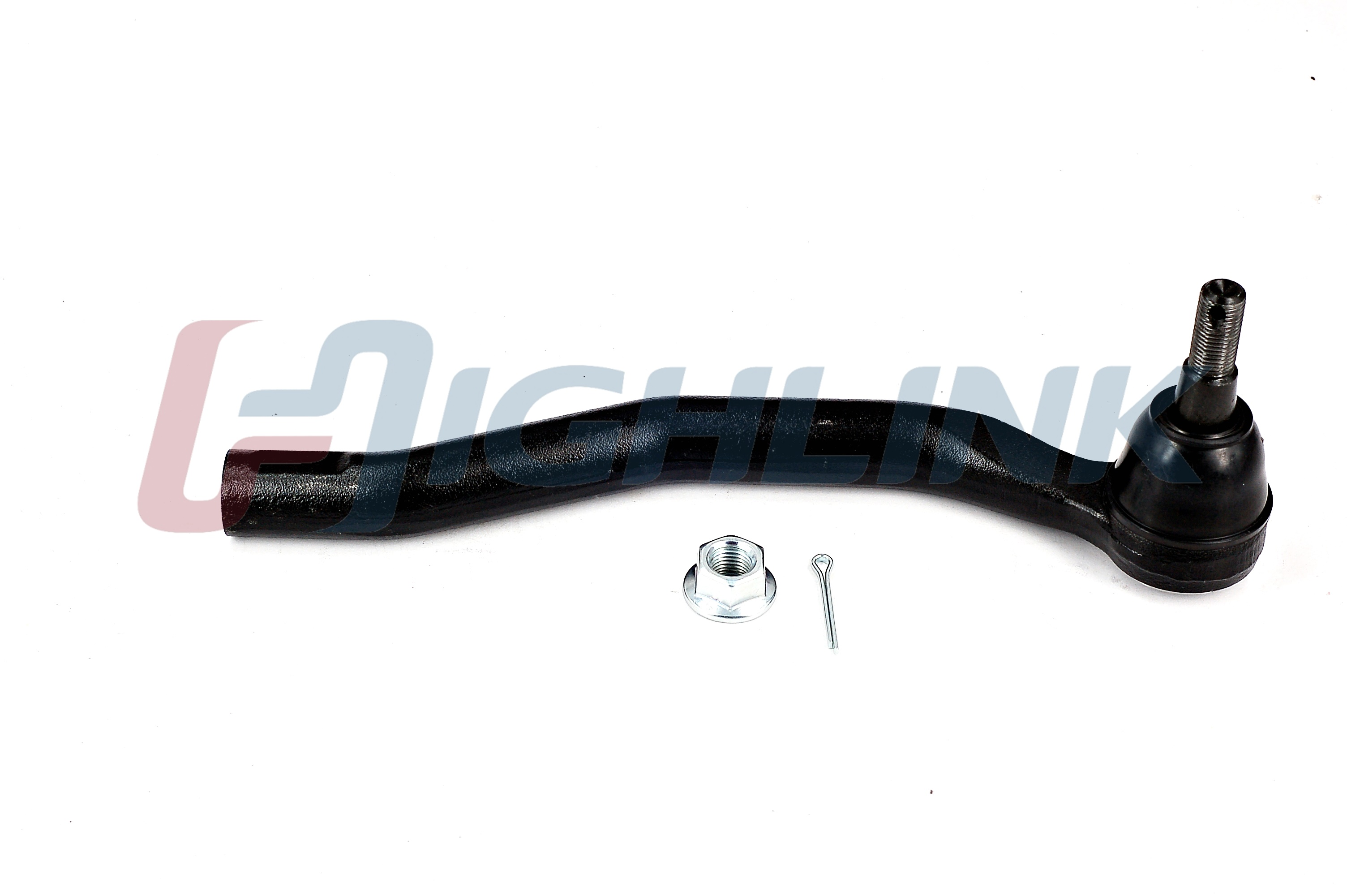 tie rod end HTR 44081R