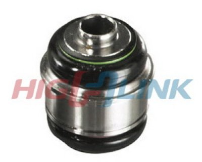 rear suspension joint hbs-06013