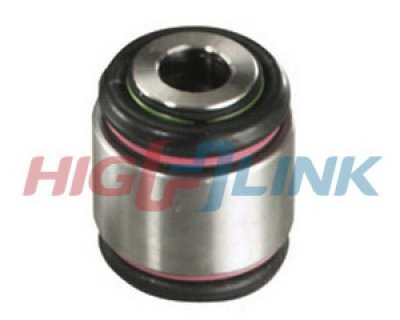 rear suspension joint hbs-40001
