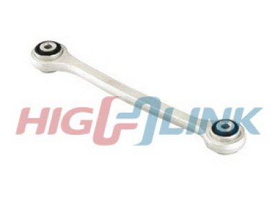 rear suspension link hca-40013