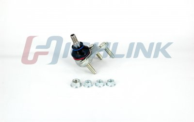 ball joint HBJ-04009L