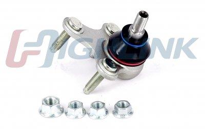 ball joint HBJ-04009R