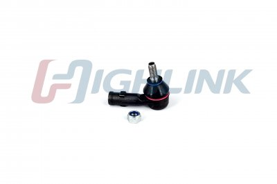 tie rod end HTR-04005R