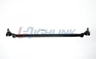 center link HDL-30001